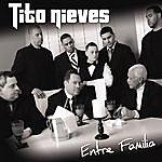 Tito Nieves Entre Familia