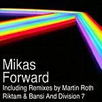 Mikas Forward