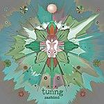 Tunng Sashimi (2-Track Single)
