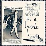 The Fall In A Hole (Bonus Tracks)