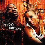 H2O Sheleni