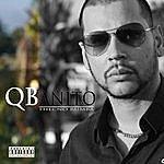 Q Banito Thecno - Rumba