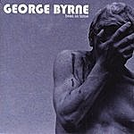 George Byrne Beat In Time