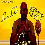 Lanier Fairy Tale (I Wish) - Single