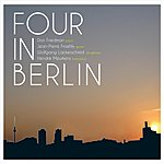 Don Friedman Four In Berlin