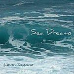 Simon Tassano Sea Dreams