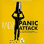 Vadz Panic Attack EP