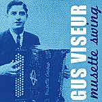 Gus Viseur Musette Swing (French Accordion)