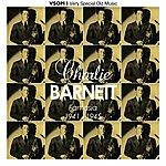 Charlie Barnet Fantasia (1941 - 1945)(Remastered)