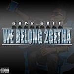 The Rock 'N' Roll Trio We Belong 2getha (Single) (Parental Advisory)