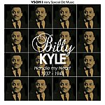 Billy Kyle Handle My Heart (1937 - 1946) (Remastered)