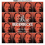 Bix Beiderbecke Jazz Me Blues (1924 - 1930) (Remastered)