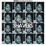 Charlie Shavers Blue Fantasy (1936 - 1941) (Remastered)