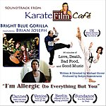 Bright Blue Gorilla I'm Allergic (To Everything But You) (Feat. Brian Joseph) (Single)