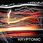 Kryptonic Weigh My Soul (Single)