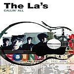 The La's Callin' All Box-Set
