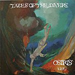 Osiris Tales Of The Divers