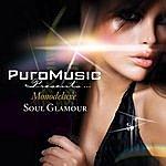 Monodeluxe Soul Glamour