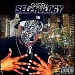 Speed Selphology (Parental Advisory)