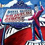 Phil Vassar Traveling Circuis