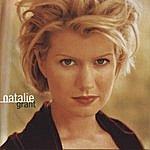 Natalie Grant Natalie Grant