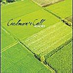 Caedmon's Call 40 Acres
