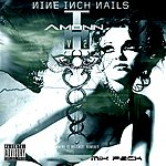 Amonn Where It Belongs V2 Remixes - Ep