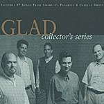 Glad Glad Collector's Series