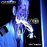 Amonn Der Erlkonig (Feat. Ultravox) (Single)