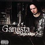 ButtaBean Gangsta Melodies (Parental Advisory)