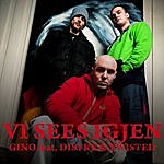 Gino Vi Sees Igjen
