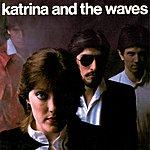Katrina & The Waves Katrina And The Waves 2