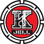 Kjell Boys Don't Cry