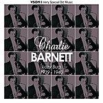 Charlie Barnet Lazy Bug (1939 - 1940) (Remastered)