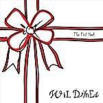Wil Deynes The First Noel (Single)