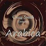 Craig Smith Arabica (Single)