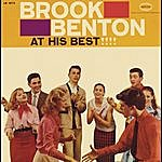 Brook Benton Brook Benton At His Best!!!! + Bonus Tracks