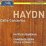 Camerata Bern Haydn: Cello Concertos (Cellokonzerte)
