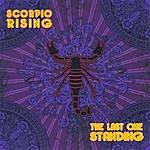 Scorpio Rising The Last One Standing