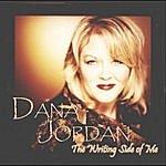 Dana Jordan Letting Go (Single)