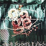 Cage9 Audiophiliac