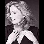 Donna Deussen What A Wonderful World (Single)