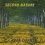 Robb Cairns Second Nature