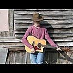 Thomas Oliver Forever (Single)