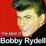 Bobby Rydell Bobby Rydell - Greatest Hits 1959-1964
