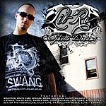 Lil' Ro Hate On Me (Feat. Young Dru & J-Minixx) (Single)