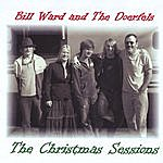 Bill Ward The Christmas Sessions