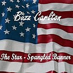 Buzz Carlton The Star-Spangled Banner