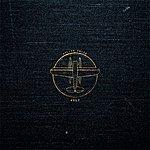 Julian Smith July - Single
