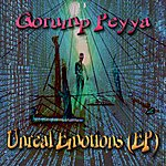 Gorump Peyya Unreal Emotions - Ep